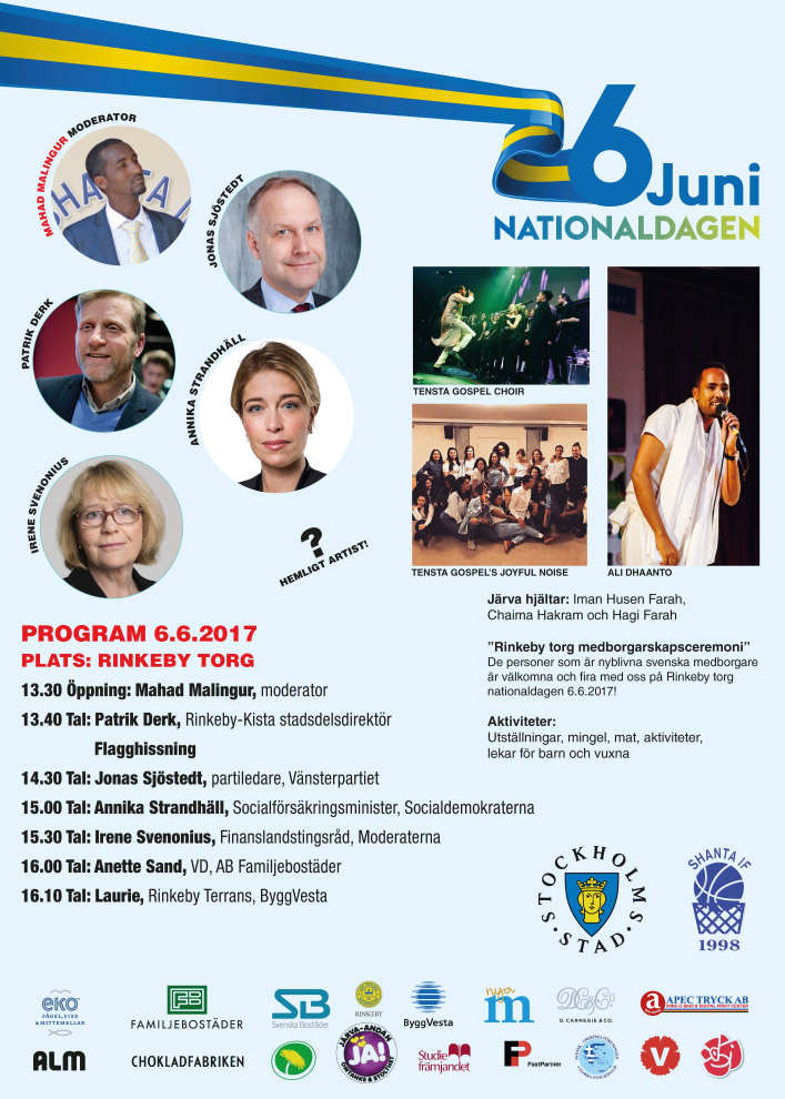 NATIONALDAGEN-6-JUNI_2017