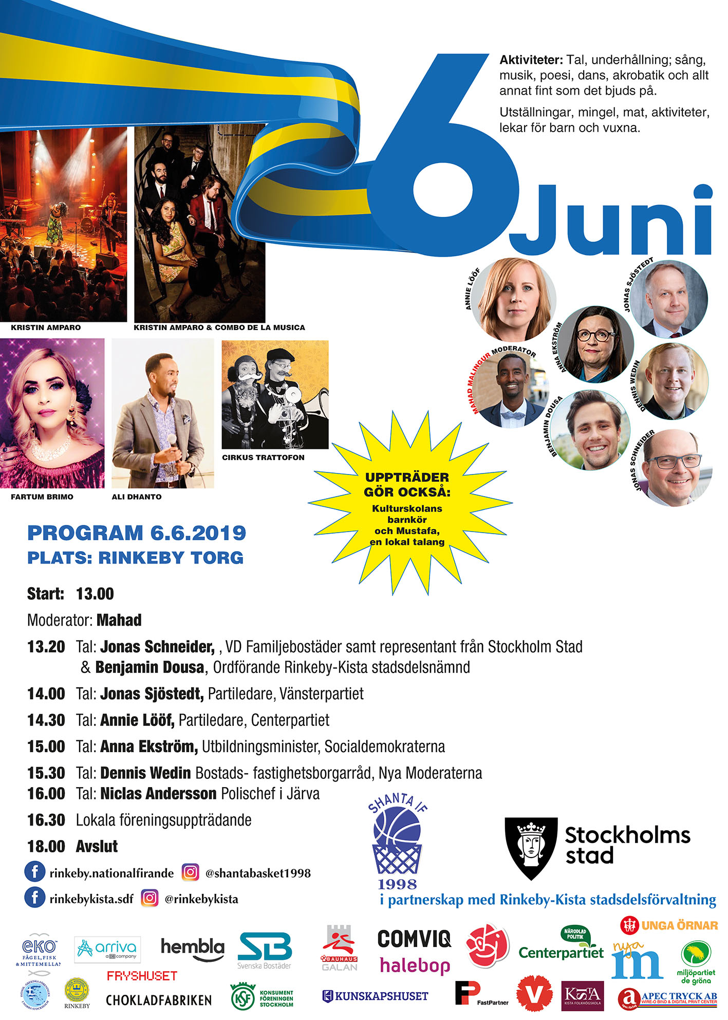 NATIONALDAGEN 6 JUNI_2019-2